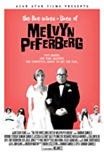 The Five Wives & Lives of Melvyn Pfferberg