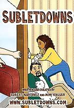 Subletdowns