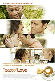 Feast of Love (2007) Poster - Movie Forum, Cast, Reviews