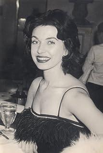 Carmen Phillips Picture