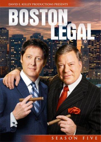 Bosten Legal