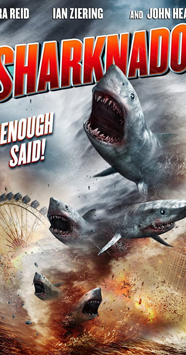 movie-shark-sex-in-the-backseat