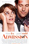 Admission Starring Tina Fey and Paul Rudd Begins Shooting in New York