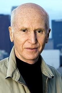Aktori Philip Friedman