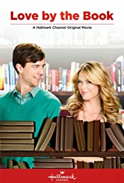 Love by the Book(2014) Poster - Movie Forum, Cast, Reviews