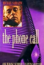 Primary image for The Phone Call