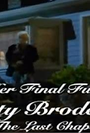 Her Final Fury: Betty Broderick, the Last Chapter (1992) Poster - Movie Forum, Cast, Reviews