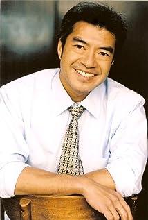Aktori Alfonso Faustino