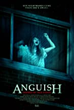 Primary image for Anguish