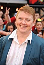 Dave Foley's primary photo