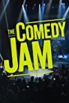 'The Comedy Jam' Teaser: Mark Duplass Performs 'Can't Fight This Feeling' in New Comedy Central Series — Watch