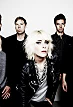 The Sounds's primary photo