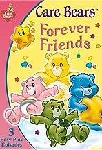 Care Bears: Forever Friends