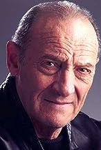 Stan Carp's primary photo