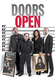 Doors Open(2012) Poster - Movie Forum, Cast, Reviews