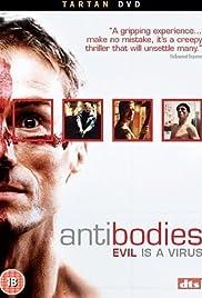Antikörper 2005