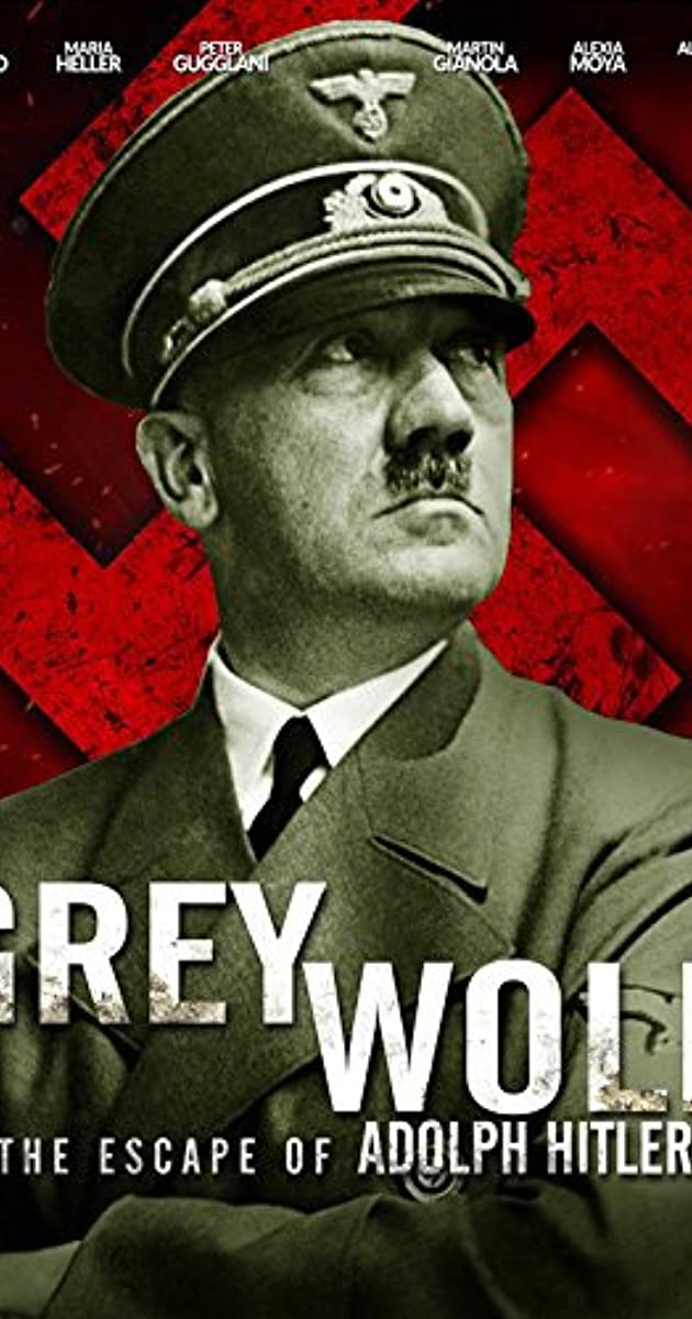 the life story of adolf hitler Hitler biography: adolf hitler a life from beginning to end mar 19, 2018 by amy vel kindle edition $000 read this and over 1 million books with kindle unlimited.