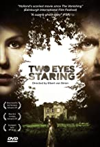 Primary image for Two Eyes Staring