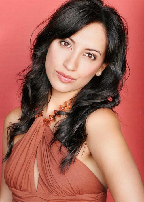 Image result for SOFIA GONZALEZ