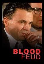 Blood Feud