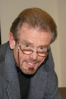 Neil Ross Picture