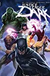 Justice League Dark Review: Bloody, Violent and Confusing