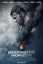 Zywiol. Deepwater Horizon (2016)