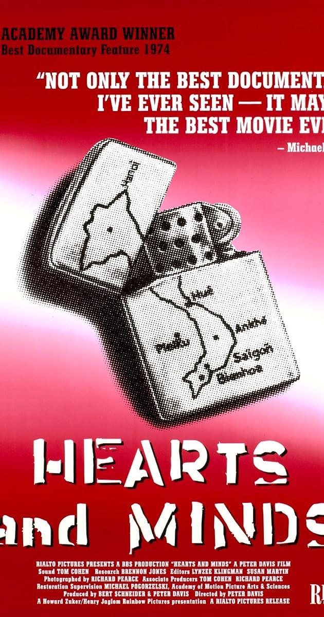 Hearts Minds 1974