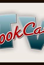 Book Case TV