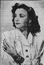 Renee Godfrey's primary photo