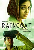 Primary image for Raincoat