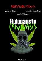 Cannabis Holocaust: Mutant Hell