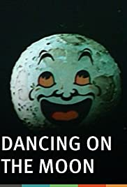 Dancing on the Moon(1935) Poster - Movie Forum, Cast, Reviews