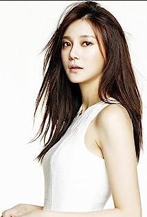 Ye-ryeon Cha Picture