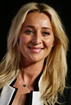 Asher Keddie's primary photo