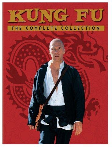 Kung Fu Serie Stream Deutsch
