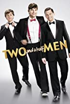 Primary image for Two and a Half Men