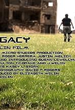 TSC: Legacy