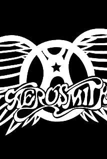 Aerosmith Picture