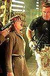 Film review: 'Firestorm'