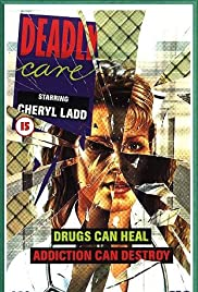 Deadly Care Poster
