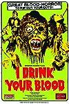 'I Drink Your Blood' helmer David Durston dies