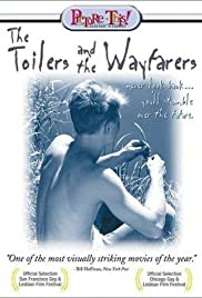 The Toilers and the Wayfarers (1995) Poster - Movie Forum, Cast, Reviews