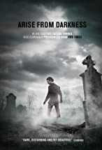 Primary image for Arise from Darkness