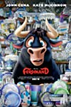 'Ferdinand': Meet the Voices Behind Each Animated Character
