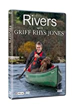 Rivers with Griff Rhys Jones