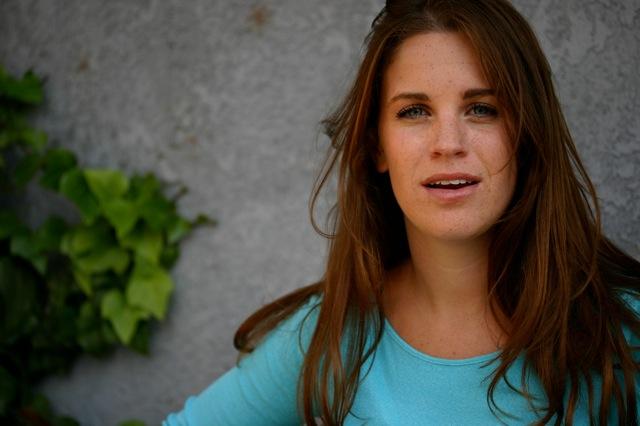 Emily Ann Lloyd - Alchetron, The Free Social Encyclopedia