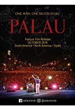 Primary image for Palau the Movie