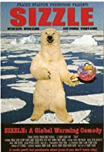 Sizzle: A Global Warming Comedy