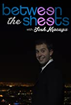 Primary image for Between the Sheets with Josh Macuga
